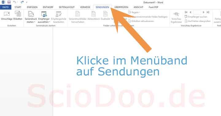 palettenschein Vorlage textdokument blanko